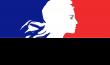 logo état français